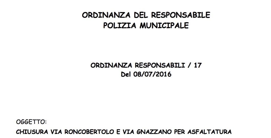 polizia municipale bologna orari via ferrari - photo#45