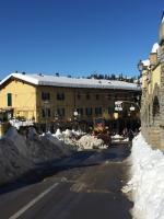 Sull'emergenza neve l'Amministrazione risponde ai cittadini