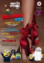 Sabato 28 ottobre 'Halloween Party' al Campo Sportivo di Loiano