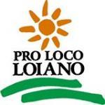 """Il Comune taglia l'appoggio logistico alla Proloco. Il Presidente Delia Zanella:""""confidiamo nella generosità dei volontari"""""""