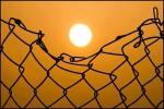 Accorpamento degli Istituti: Monghidoro dice no