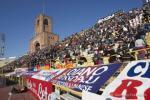Aperte le iscrizioni al Bologna Club Loiano Rossoblù per la stagione 2014/2015