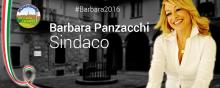"""Barbara Panzacchi sul confronto pubblico fra candidati: """"valuteremo, ma no a baruffe elettorali"""""""