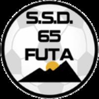 """Bando impianti sportivi: Futa 65: """"non ci sono le condizioni per partecipare. Valutiamo il trasferimento a Monghidoro"""""""