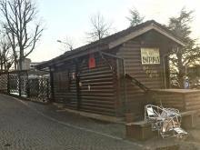 Il Comune compra la baracchina a € 19.000