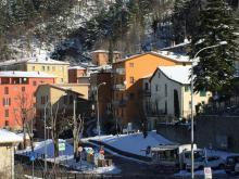 A Loiano cala ancora la popolazione residente: - 1,1% nell'ultimo anno