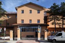 Ospedale, comunicato del CAST dopo l'incontro con Assessore regionale Sergio Venturi ed il Direttore generale dell'AUSL Chiara Gibertoni