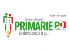 Primarie PD del 30 aprile, a Loiano si voterà presso la Sala Primavera