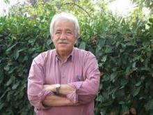 Commemorazione di Arnaldo Naldi, giovedì 9 marzo alle ore 18,00 Commissione Consiliare