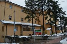 Ospedale di Loiano e riorganizzazione Servizio Sanitario