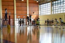 """Loiano Volley: """"nonostante le richieste alla Polisportiva, ancora atleti non tesserati e senza assicurazione"""""""