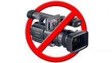 La Polisportiva 'non concede' riprese video dell'Assemblea Pubblica del prossimo 20 aprile
